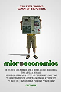 New english movie to watch online Microeconomics [320p]