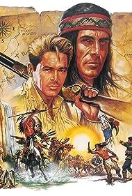 Karl-May-Spiele: Winnetou III (2006)