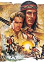 Karl-May-Spiele: Winnetou III