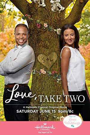 Love, Take Two full movie streaming