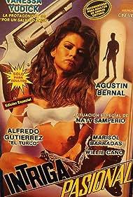 Intriga pasional (1993)