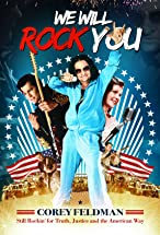 Primary image for We Will Rock You