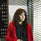 Zeynep Bastik in Yasak Elma (2018)