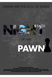 Night of the Pawn