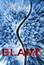 Blame (2020) Poster
