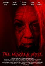 The Murder Muse