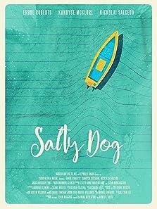 Salty Dog (2017)