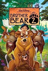 Brother Bear 2 (2006)