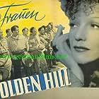 Frauen für Golden Hill (1938)