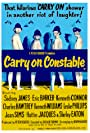 Carry on, Constable (1960)