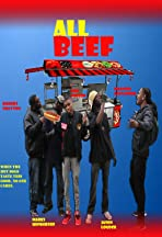 All Beef