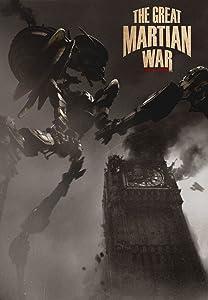 PC watching hd movies The Great Martian War 1913 - 1917 [1280x1024]