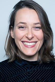 Carolin Wiedenbröker Picture