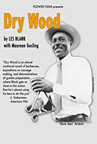 Dry Wood Poster - Movie Forum, Cast, Reviews
