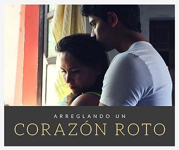 Watch free movie action Mending A Broken Heart [[480x854]