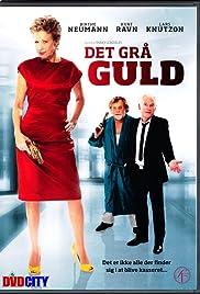 Det grå guld Poster