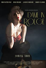 Primary photo for Dame in Rouge