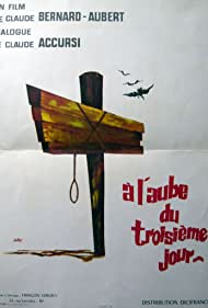 Poliorkia (1962)