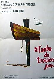 ##SITE## DOWNLOAD Poliorkia (1962) ONLINE PUTLOCKER FREE