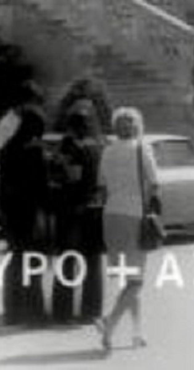 Φωτογραφίες σεξ σε μαύρο και άσπρο viteow σεξ
