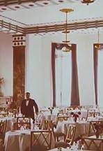 The King David Hotel