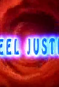 Primary photo for Steel Justice