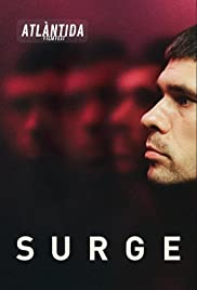 Surge Poster