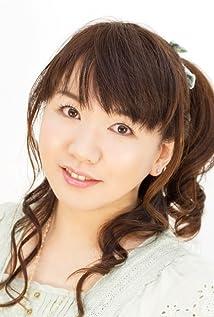 Sakura Nogawa Picture