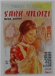 Watch free bluray movies Sark yildizi by [320p]