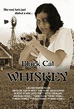 Black Cat Whiskey