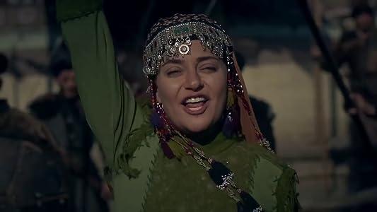 Ihanetin Bedeli in hindi free download