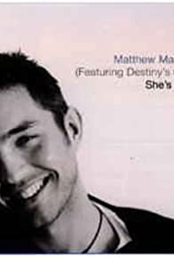 Primary photo for Matthew Marsden Feat. Destiny's Child: She's Gone