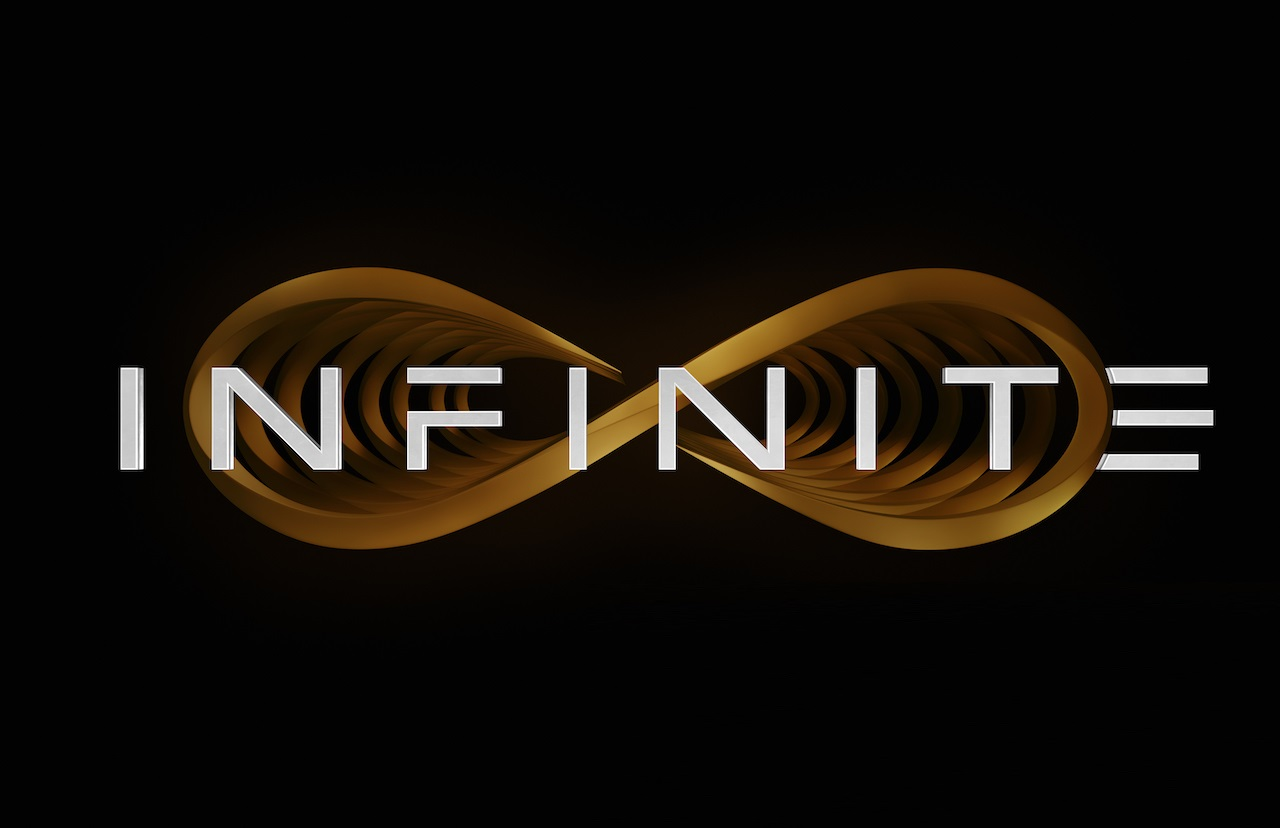 Download Filme Infinito Torrent 2021 Qualidade Hd