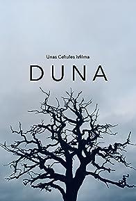 Primary photo for Duna