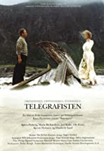 The Telegraphist