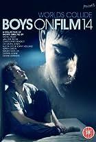 Boys on Film 14: Worlds Collide