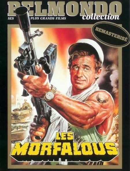 Les morfalous (1984)