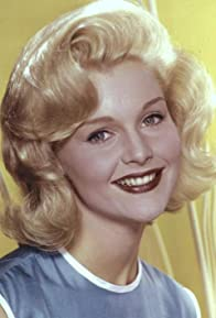 Primary photo for Carol Lynley