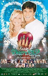 Good movies action watch Xuxa e os Duendes 2: No Caminho das Fadas [mpeg]