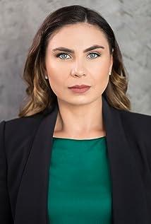Tara Jade Borg Picture