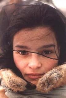 Iwona Siekierzynska Picture