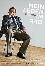 Mein Leben im Off (2010)