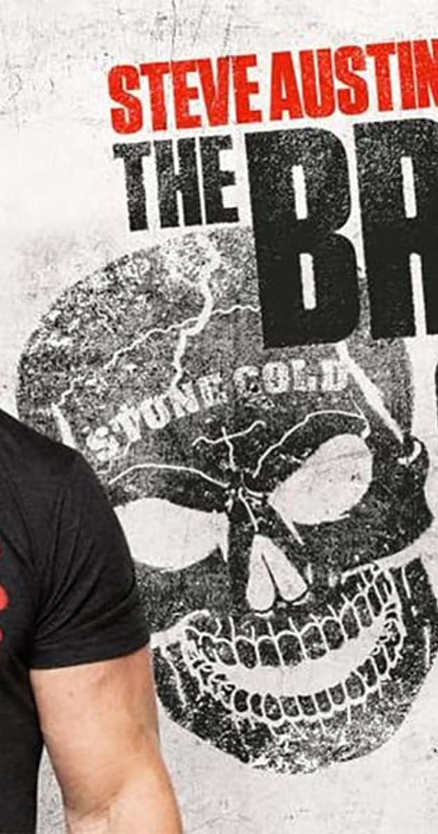 Download Steve Austin's Broken Skull Sessions or watch streaming online complete episodes of  Season1 in HD 720p 1080p using torrent