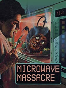 Good movies list to watch Microwave Massacre by Stu Segall [1920x1080]