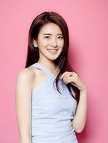 Lidia Liu