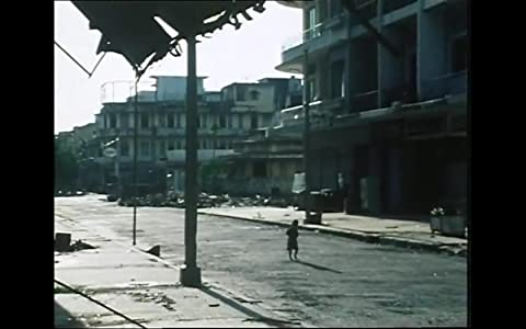 Watch free mega movies Year Zero: The Silent Death of Cambodia by Rithy Panh [320x240]