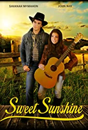 Sweet Sunshine (2020) 720p
