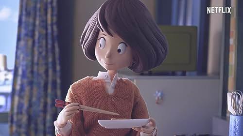 Rilakkuma And Kaoru: Season 1