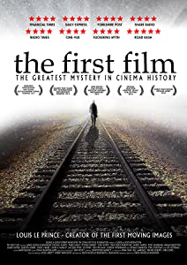 Download movie for free The First Film [1280x720p]