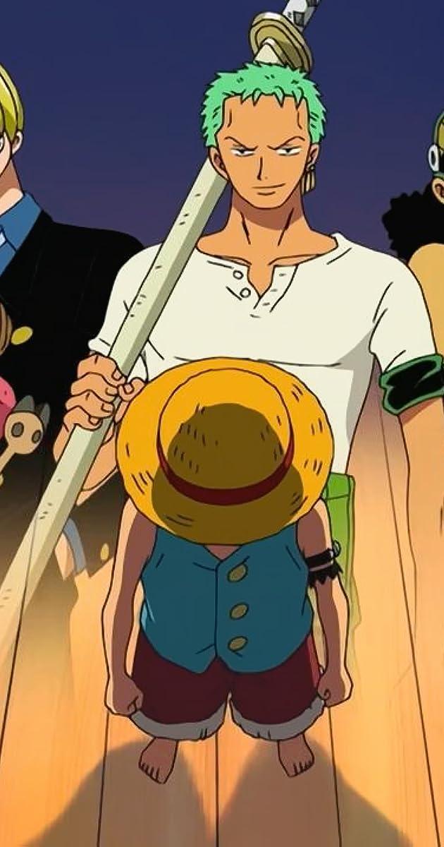 One Piece Ace O Sukue Arata Na Mokutekichi Wa Daikangoku Tv Episode 2009 Imdb Эйс (ゴール・d・エース го:ру ди э:су?, англ. one piece ace o sukue arata na